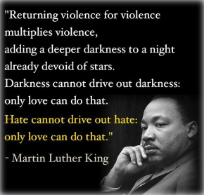 mlk-love-no-hate
