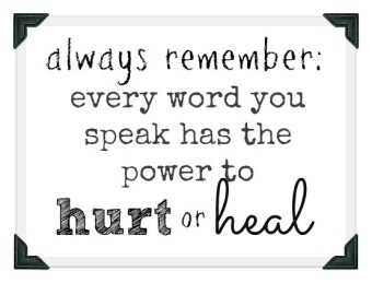 hurt-or-heal