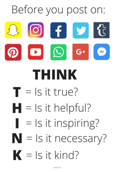 THINK-before-you-post-on-social-media