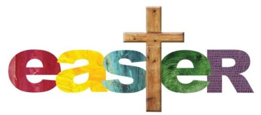 Easter-Web-Banner